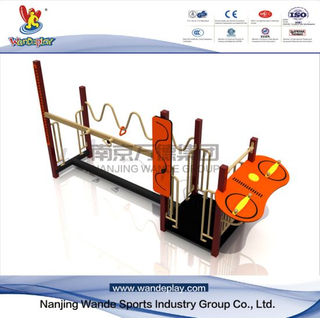 Outdoor Exercise Senior Fitness Equipment Groups