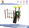 Amusement Park Outdoor Classical Playset for Kids
