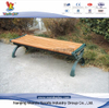 Outdoor Modern Site Furniture for Pubic