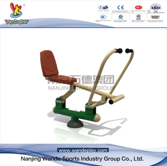 Outdoor Handle Boat Joints Exercise Equipment Workout