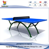 Quality Outdoor Gym Table Tenis Table