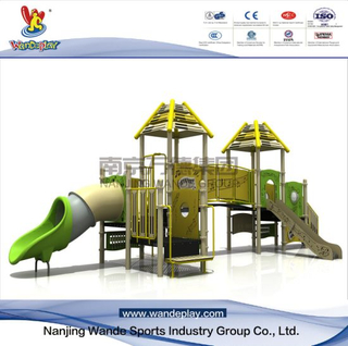 Music Instrument Kids Outdoor Playground Amusement