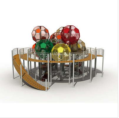 Outdoor playground equipment.png