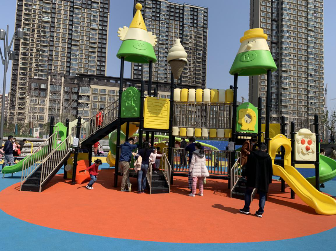 Children-s-Outdoor-Playground-Equipment